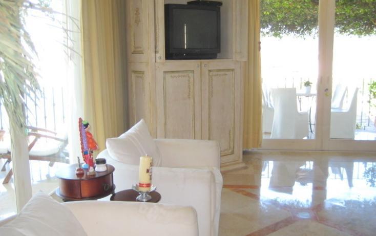 Foto de casa en renta en  , marina brisas, acapulco de juárez, guerrero, 1342905 No. 20