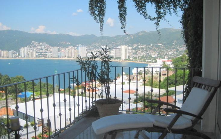 Foto de casa en renta en  , marina brisas, acapulco de juárez, guerrero, 1342905 No. 21