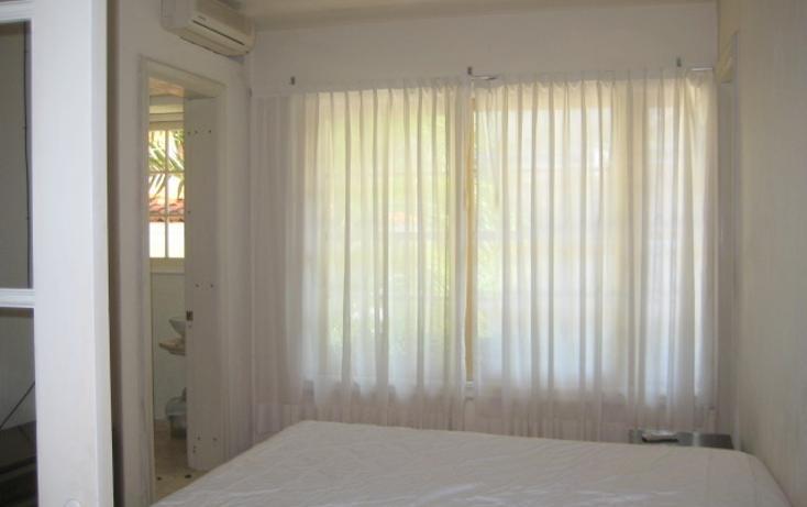 Foto de casa en renta en  , marina brisas, acapulco de juárez, guerrero, 1342905 No. 23