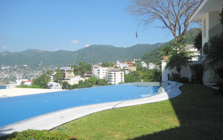 Foto de casa en renta en  , marina brisas, acapulco de juárez, guerrero, 1342905 No. 27