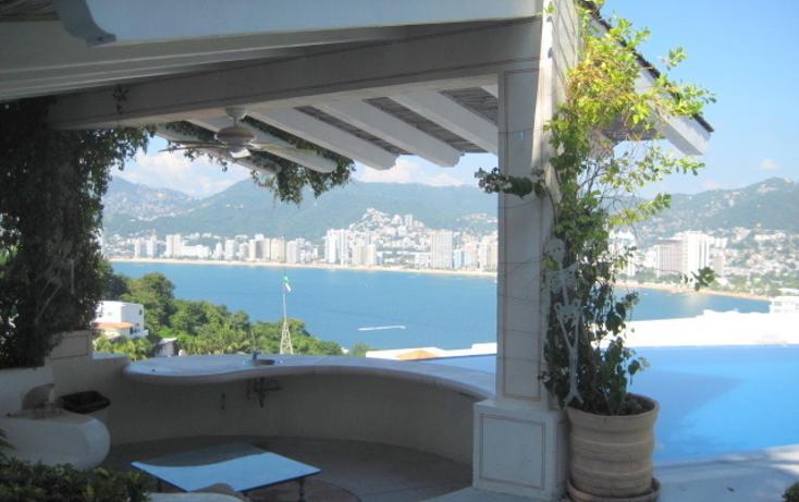 Foto de casa en renta en  , marina brisas, acapulco de juárez, guerrero, 1342905 No. 28