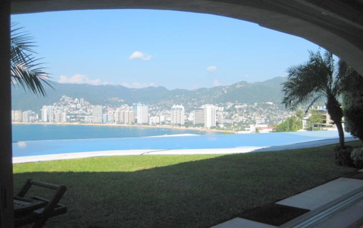 Foto de casa en renta en  , marina brisas, acapulco de juárez, guerrero, 1342905 No. 33