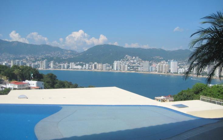 Foto de casa en renta en  , marina brisas, acapulco de juárez, guerrero, 1342905 No. 41