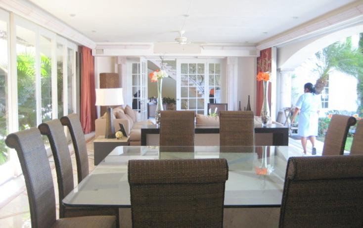 Foto de casa en renta en  , marina brisas, acapulco de juárez, guerrero, 1342905 No. 42