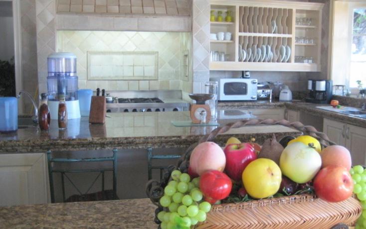 Foto de casa en renta en  , marina brisas, acapulco de juárez, guerrero, 1342905 No. 47