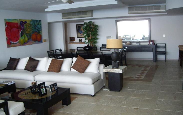 Foto de departamento en renta en  , marina brisas, acapulco de juárez, guerrero, 1342921 No. 03
