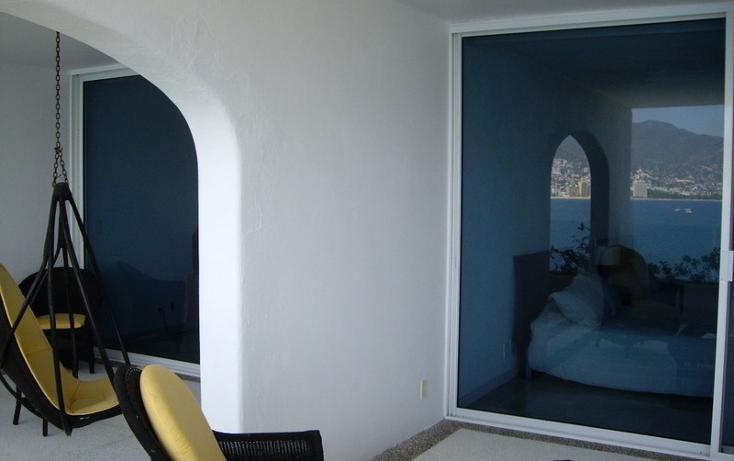 Foto de departamento en renta en  , marina brisas, acapulco de juárez, guerrero, 1342921 No. 06