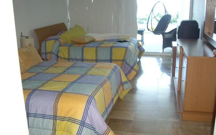 Foto de departamento en renta en  , marina brisas, acapulco de juárez, guerrero, 1342921 No. 12