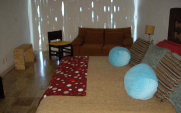 Foto de departamento en renta en  , marina brisas, acapulco de juárez, guerrero, 1342921 No. 14