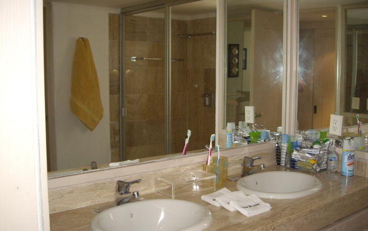 Foto de departamento en renta en  , marina brisas, acapulco de juárez, guerrero, 1342921 No. 15