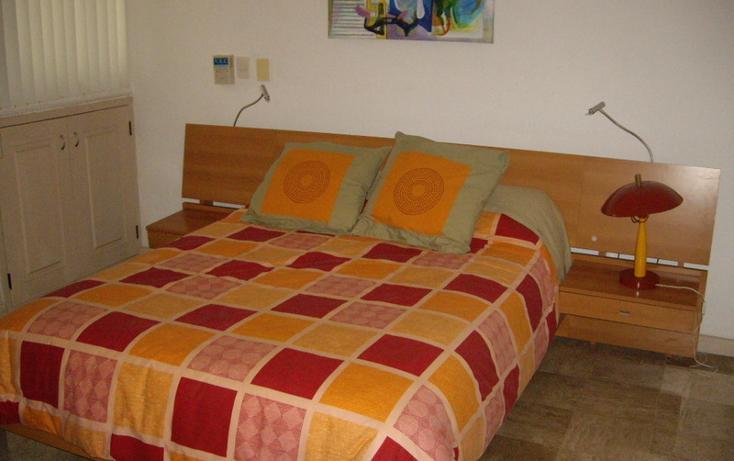 Foto de departamento en renta en  , marina brisas, acapulco de juárez, guerrero, 1342921 No. 16