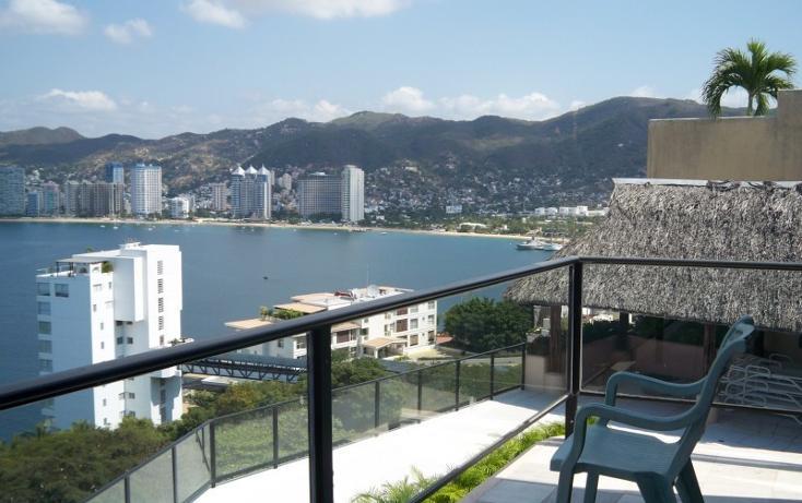 Foto de casa en renta en  , marina brisas, acapulco de juárez, guerrero, 1342939 No. 02