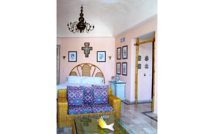 Foto de casa en renta en  , marina brisas, acapulco de juárez, guerrero, 1342939 No. 05
