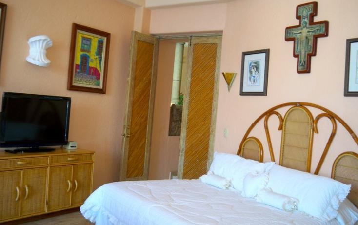 Foto de casa en renta en  , marina brisas, acapulco de juárez, guerrero, 1342939 No. 07