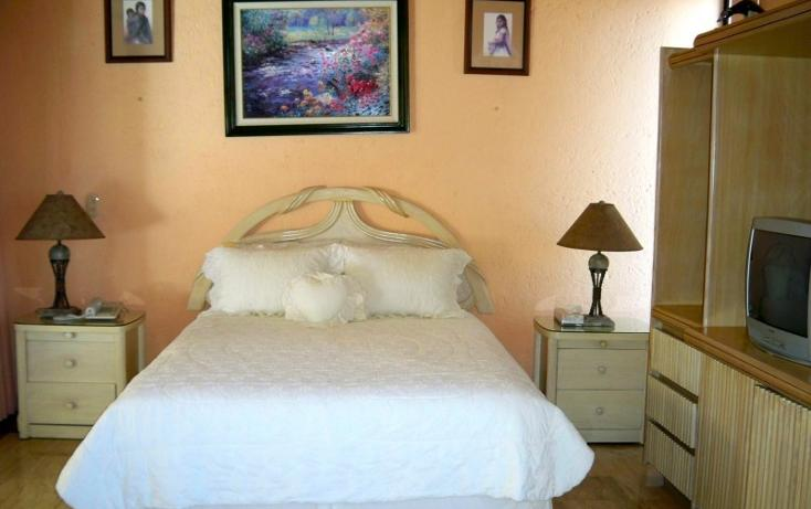 Foto de casa en renta en  , marina brisas, acapulco de juárez, guerrero, 1342939 No. 10
