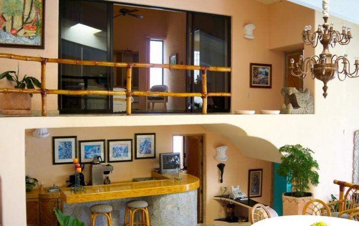 Foto de casa en renta en  , marina brisas, acapulco de juárez, guerrero, 1342939 No. 11