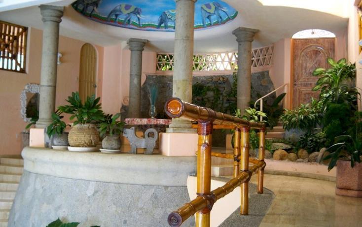 Foto de casa en renta en  , marina brisas, acapulco de juárez, guerrero, 1342939 No. 13