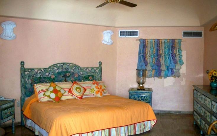 Foto de casa en renta en  , marina brisas, acapulco de juárez, guerrero, 1342939 No. 14