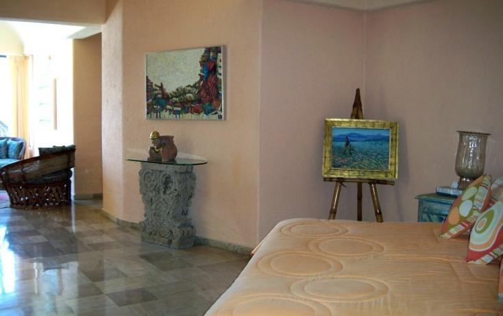 Foto de casa en renta en  , marina brisas, acapulco de juárez, guerrero, 1342939 No. 15