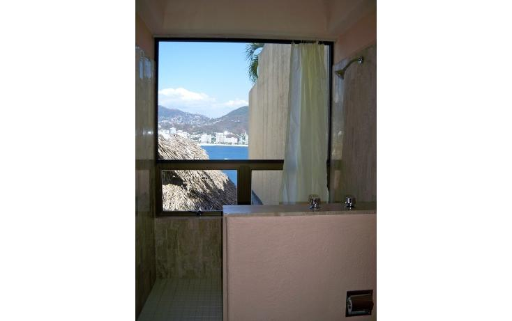 Foto de casa en renta en  , marina brisas, acapulco de juárez, guerrero, 1342939 No. 16