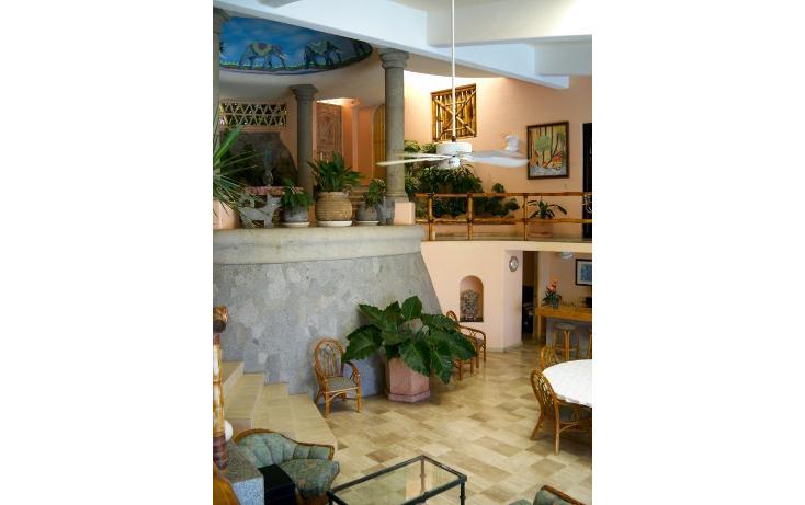Foto de casa en renta en  , marina brisas, acapulco de juárez, guerrero, 1342939 No. 19