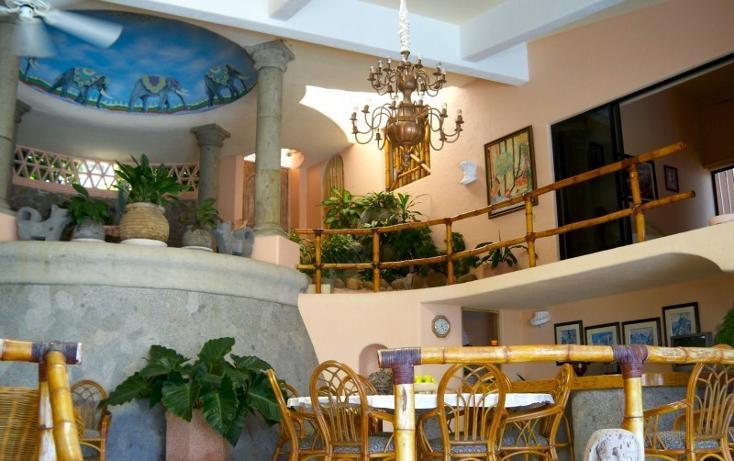 Foto de casa en renta en  , marina brisas, acapulco de juárez, guerrero, 1342939 No. 20