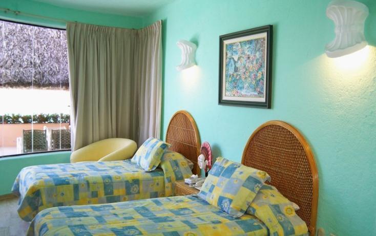 Foto de casa en renta en  , marina brisas, acapulco de juárez, guerrero, 1342939 No. 21
