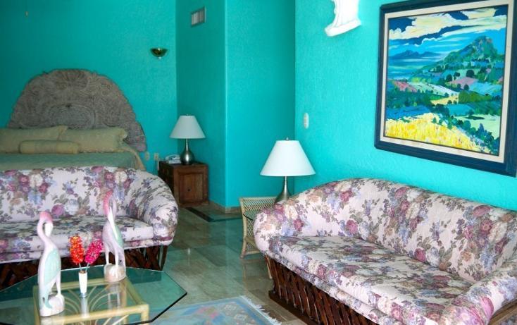 Foto de casa en renta en  , marina brisas, acapulco de juárez, guerrero, 1342939 No. 27