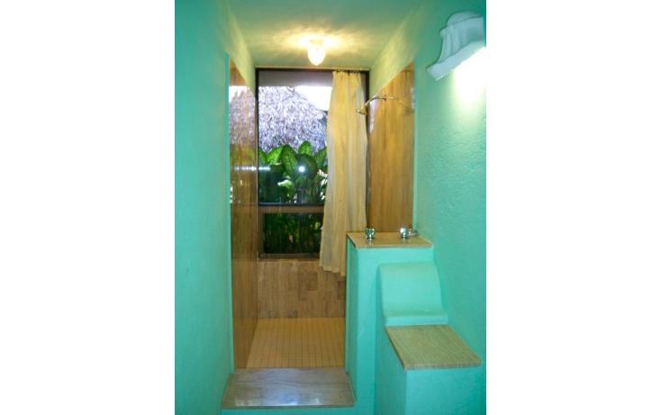 Foto de casa en renta en  , marina brisas, acapulco de juárez, guerrero, 1342939 No. 29