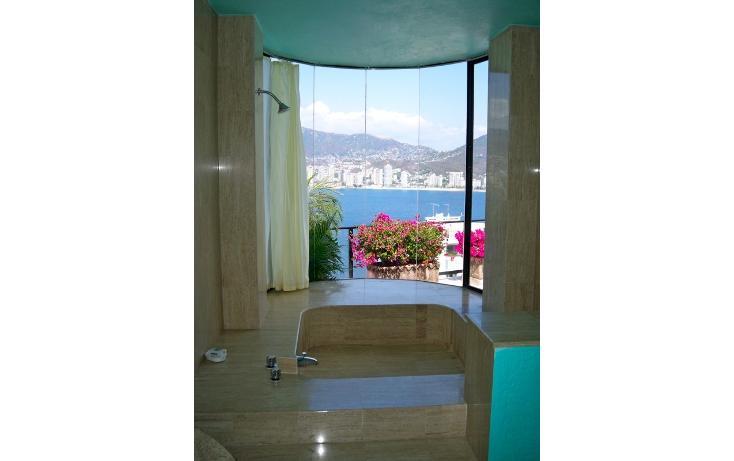 Foto de casa en renta en  , marina brisas, acapulco de juárez, guerrero, 1342939 No. 30