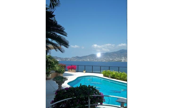 Foto de casa en renta en  , marina brisas, acapulco de juárez, guerrero, 1342939 No. 31