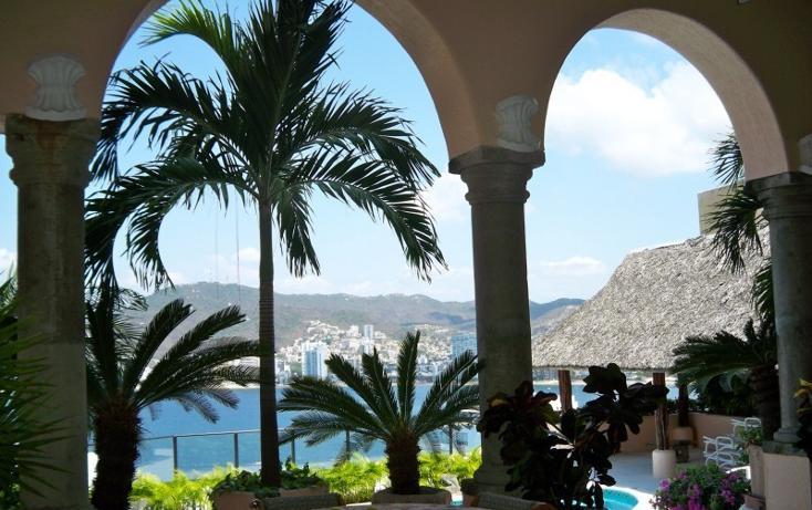 Foto de casa en renta en  , marina brisas, acapulco de juárez, guerrero, 1342939 No. 33