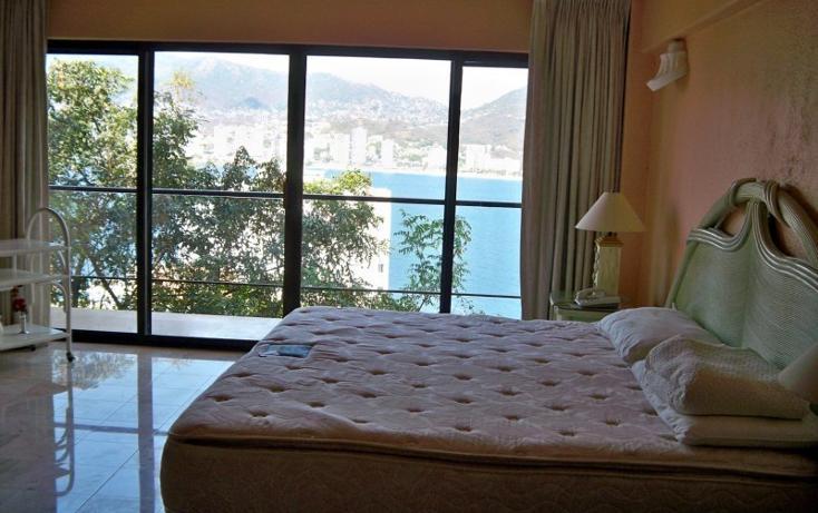 Foto de casa en renta en  , marina brisas, acapulco de juárez, guerrero, 1342939 No. 38