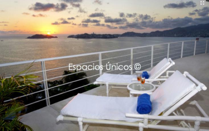Foto de casa en renta en  , marina brisas, acapulco de juárez, guerrero, 1343035 No. 02