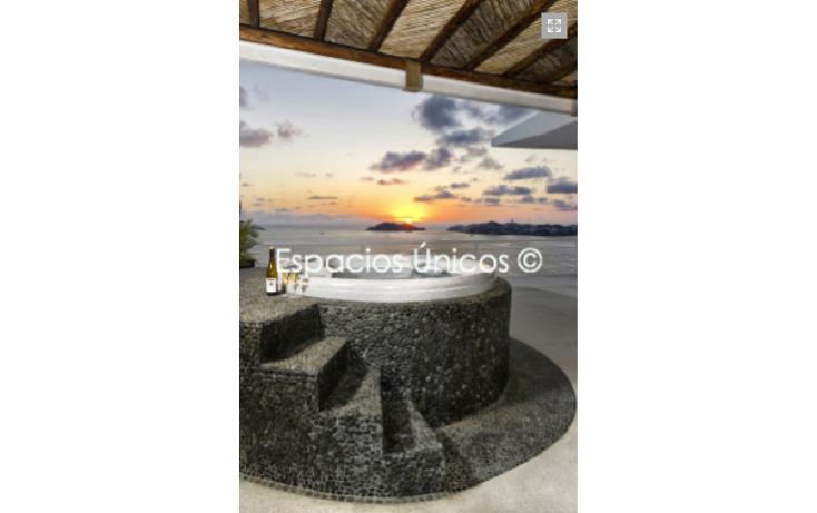 Foto de casa en renta en  , marina brisas, acapulco de juárez, guerrero, 1343035 No. 04