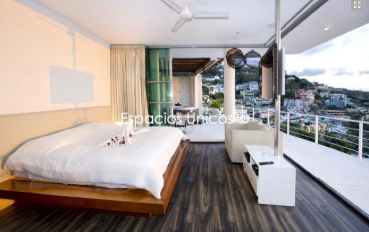 Foto de casa en renta en  , marina brisas, acapulco de juárez, guerrero, 1343035 No. 06