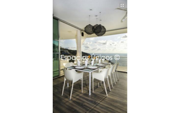 Foto de casa en renta en  , marina brisas, acapulco de juárez, guerrero, 1343035 No. 10