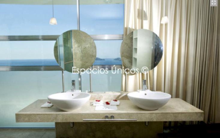 Foto de casa en renta en  , marina brisas, acapulco de juárez, guerrero, 1343035 No. 13