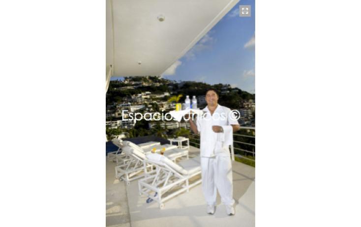 Foto de casa en renta en  , marina brisas, acapulco de juárez, guerrero, 1343035 No. 14