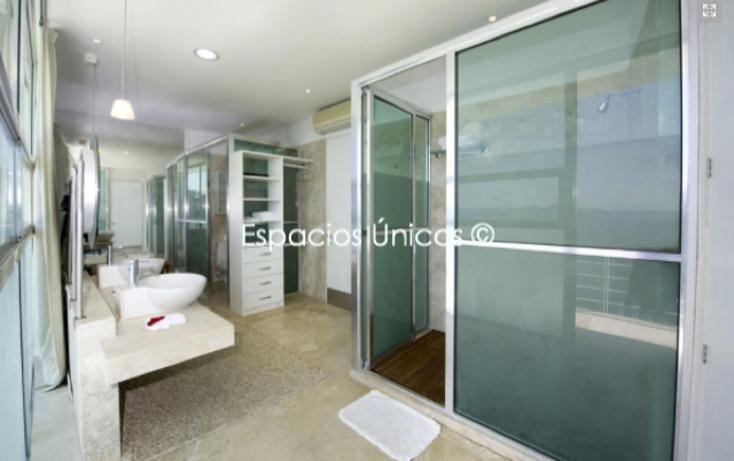 Foto de casa en renta en  , marina brisas, acapulco de juárez, guerrero, 1343035 No. 15