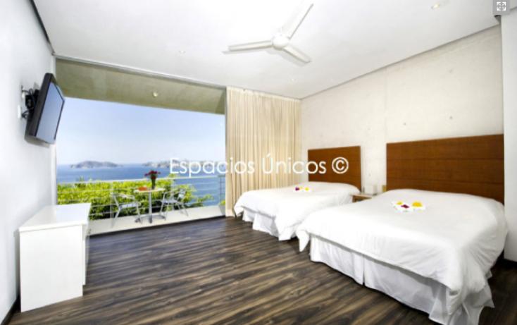 Foto de casa en renta en  , marina brisas, acapulco de juárez, guerrero, 1343035 No. 18