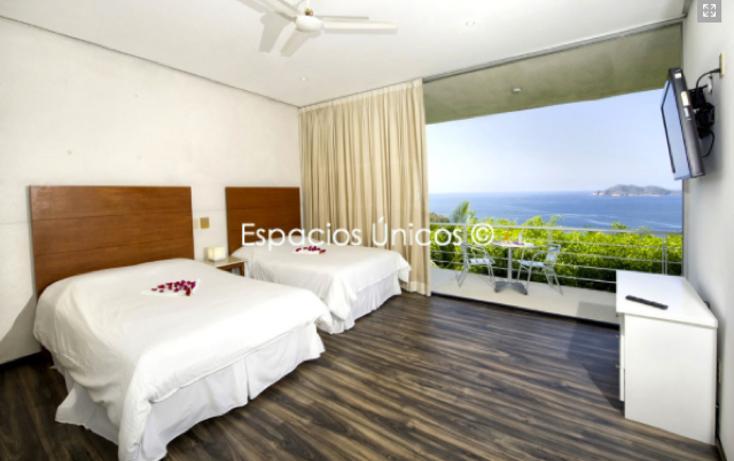 Foto de casa en renta en  , marina brisas, acapulco de juárez, guerrero, 1343035 No. 22