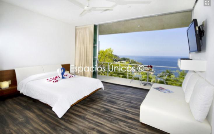 Foto de casa en renta en  , marina brisas, acapulco de juárez, guerrero, 1343035 No. 30