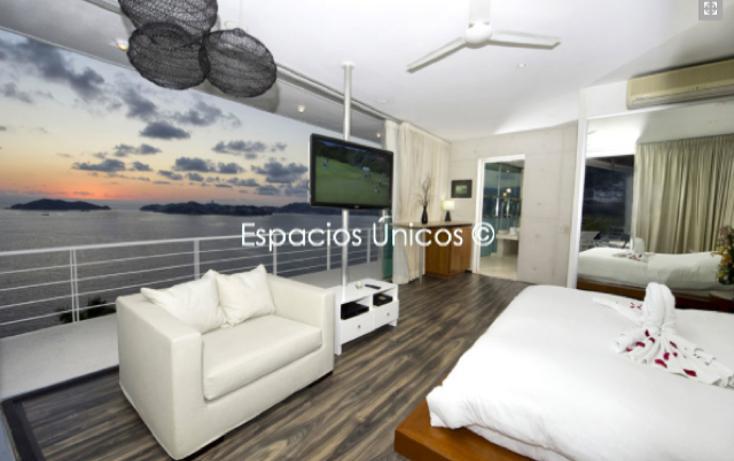 Foto de casa en renta en  , marina brisas, acapulco de juárez, guerrero, 1343035 No. 34