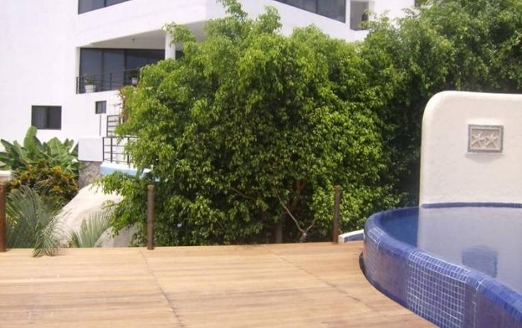 Foto de casa en renta en  , marina brisas, acapulco de ju?rez, guerrero, 1343519 No. 07