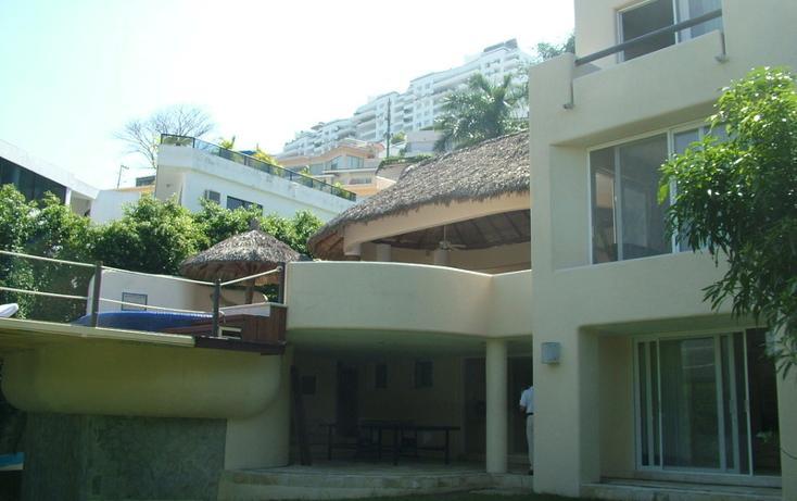 Foto de casa en renta en  , marina brisas, acapulco de ju?rez, guerrero, 1343519 No. 09