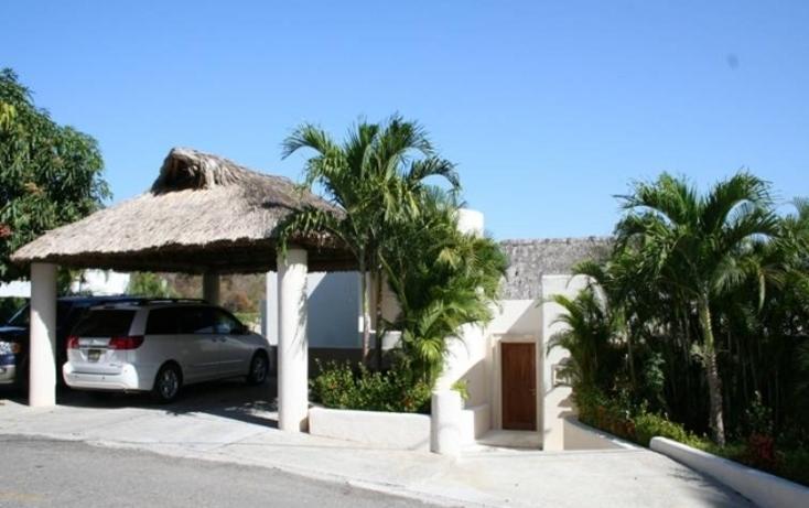 Foto de casa en renta en  , marina brisas, acapulco de ju?rez, guerrero, 1343519 No. 12