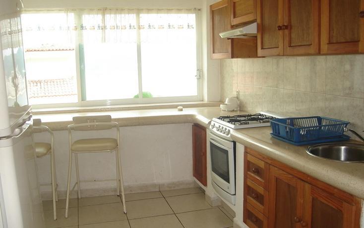 Foto de departamento en renta en  , marina brisas, acapulco de ju?rez, guerrero, 1357139 No. 04