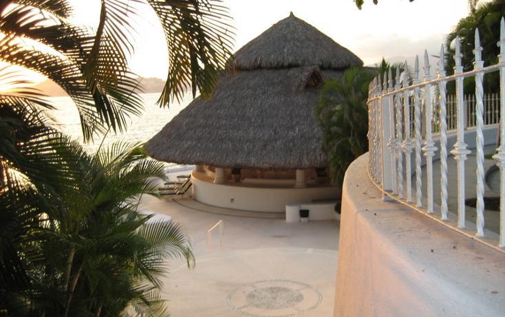 Foto de departamento en renta en  , marina brisas, acapulco de ju?rez, guerrero, 1357139 No. 07