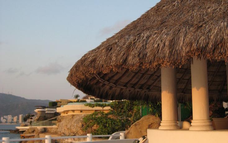 Foto de departamento en renta en, marina brisas, acapulco de juárez, guerrero, 1357139 no 10